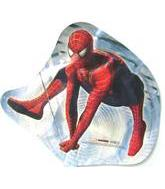"15"" Airfill Spiderman Webslinger"