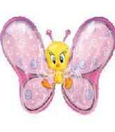 27&#39&#39 Baby Tweety Fairy