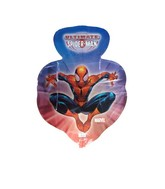 "28"" Jumbo Ultimate Spider-Man Balloon"