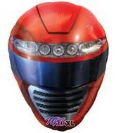 18 Power Rangers Overdrive Shape