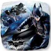 "18"" Batman The Dark Knight Mylar Balloon"