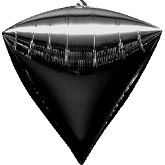 "16"" Diamondz Black"