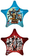 "28"" Star Wars Rebels"