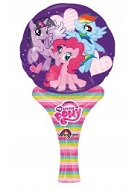 Inflate-A-Fun Disney My Little Pony
