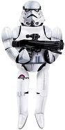 "70"" Storm Trooper Airwalker Balloon"