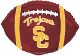 "21"" University of Southern California (USC) Trojans"