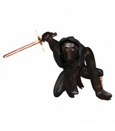 "70"" AWK Lead Villian"