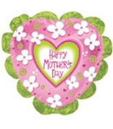 Jumbo Mother�s Day 
