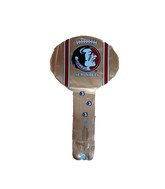 "9"" Air Filled Hammer Balloon Florida Seminoles"