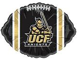 "18"" Collegiate University Of Central Florida"