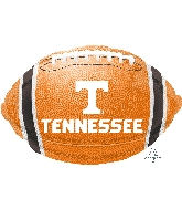"18"" University of Tennesee Balloon"