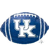"18"" University of Kentucky Balloon"