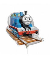 "14"" Airfill Thomas The Tank Engine"