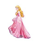 (Airfill Only) Disney Aurora Sleeping Beauty