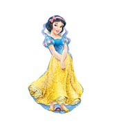 (Airfill Only) Disney Princess Snow White