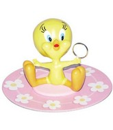 85g/3oz Tweety Resin Weight