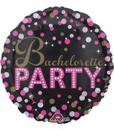"28"" Jumbo Bachelorette Sassy Party Balloon"