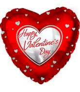 bargain balloons - valentine%27s+day mylar balloons and foil balloons, Ideas