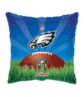 "18"" NFL Philadelphia Eagles"