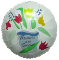 "18"" Mother&#39s Are Special Balloon"