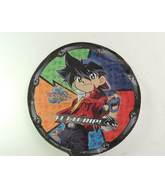 "18"" BeyBlade Revolution Balloon"