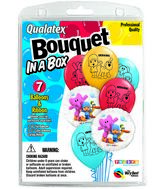 7 Balloons  Pocoyo & Friends Bouquet