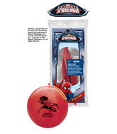 "14"" Spider-Man 1 ct. Punch Ball"