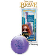 "14"" Brave 1 ct. Punch Ball"