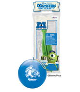 "14"" Monsters University 1 ct. Punch Ball"