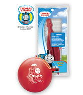 "14"" Thomas & Friends 1 ct. Punch Ball"