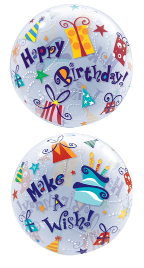 how to make mylar balloons