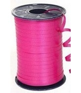 Ribbon Cerise (Fuschia) Curling Ribbon