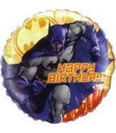 Batman Wholesale Mylar Balloons