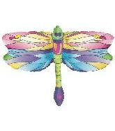 Dragonfly Balloons Wholesale Foil Balloons