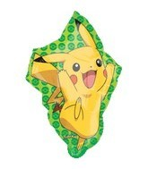 Pokemon Wholesale Foil Balloons