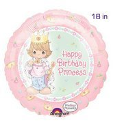Precious Moments Wholesale Mylar Balloons