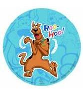 Scooby Doo Wholesale Foil Balloons