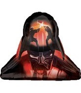 Star Wars Wholesale Foil Balloons