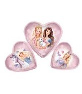 barbie Wholesale Foil Balloons