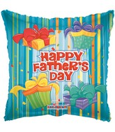 "18"" Father�S Day Gifts"