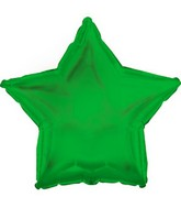 "4.5"" Airfill Green Star M150"