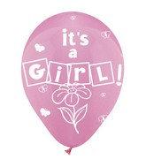 Girl Balloons Wholesale Mylar Balloons