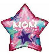 Mother Balloons Wholesale Foil Balloons