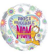 Mother Balloons Wholesale Mylar Balloons