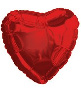 Red Balloons Wholesale Mylar Balloons