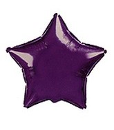 Purple Balloons Wholesale Mylar Balloons