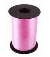 Ribbon Hot Pink