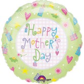 18&#39&#39 Happy Mother&#39s Day Gifts