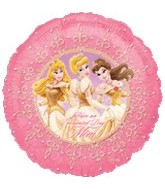 "18"" Disney Enchanted Mother&#39s Day"