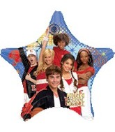 "19"" Disney High School Musical"